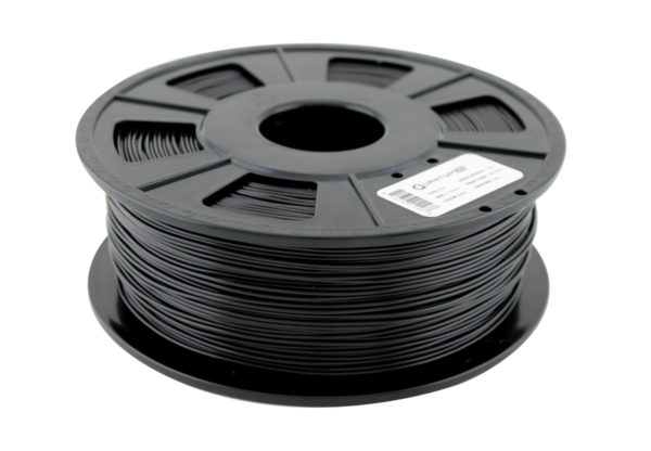 black-roll