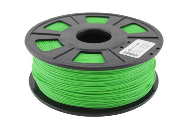 green-roll