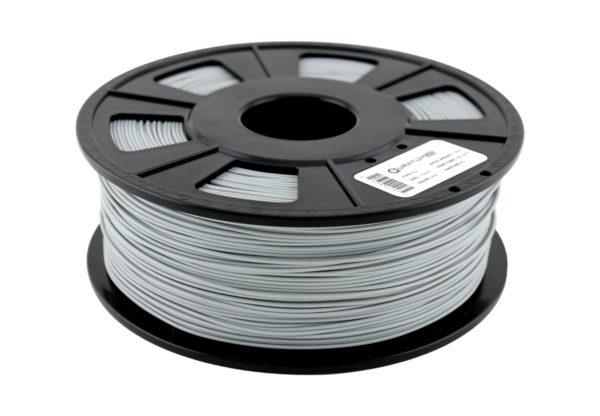 grey-roll