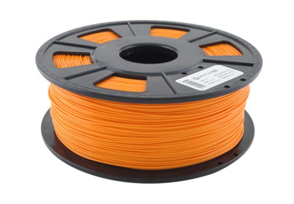 orange-roll