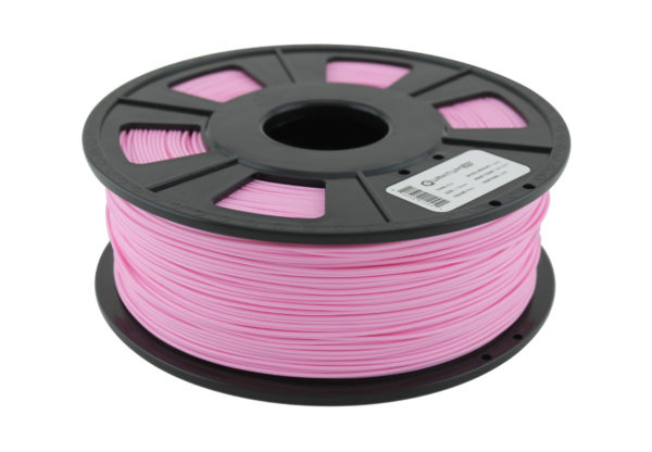pink-roll