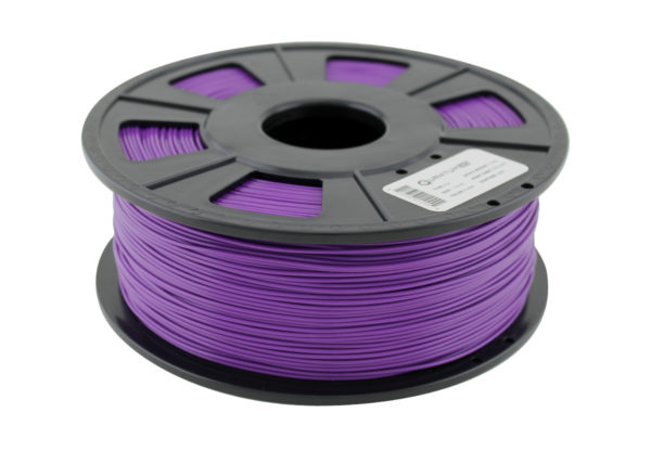 purple-roll