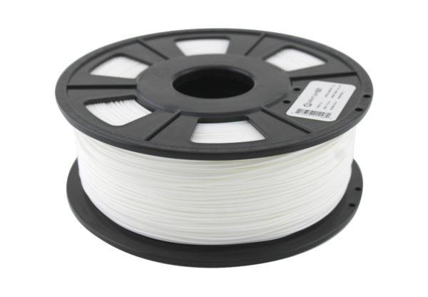 white-roll