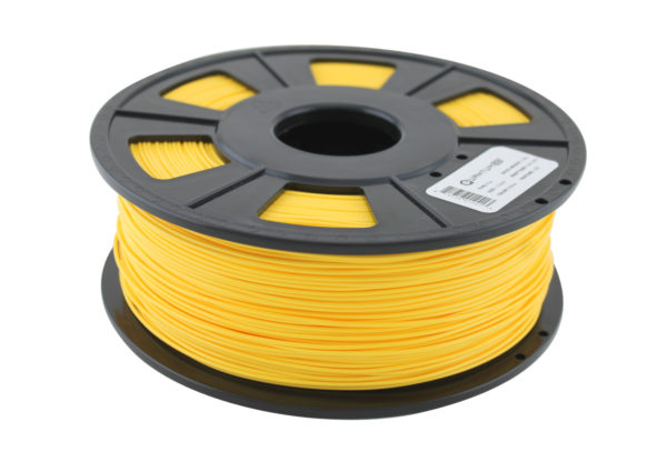 yellow-roll