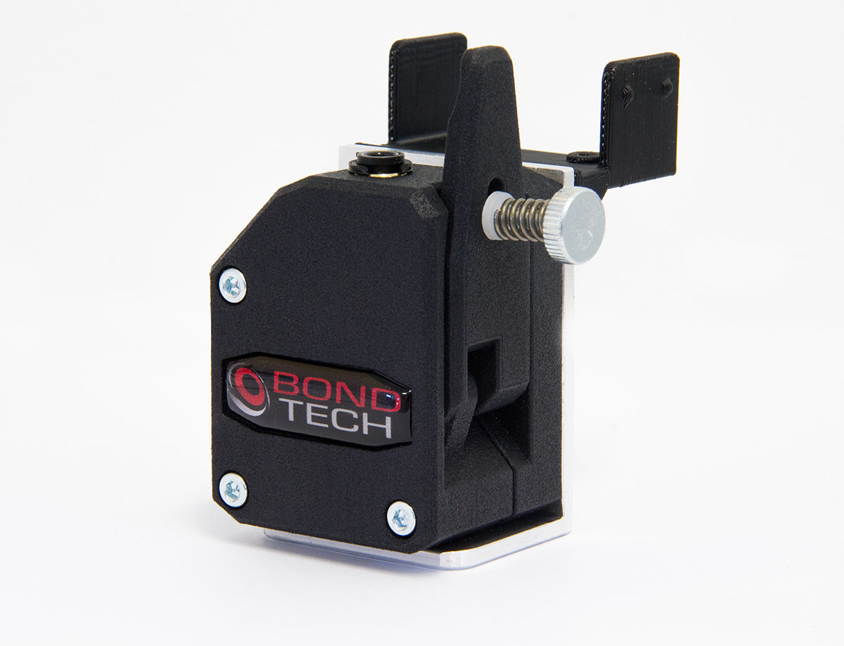 Genuine Bondtech Extruder CR-10 Without Mount EXT-KIT-50